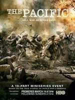 The Pacific- Seriesaddict